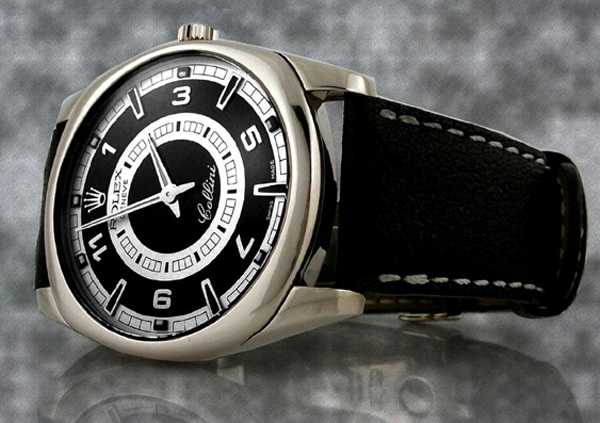 /replicawatches_/Rolex-watches/Cellini-Collection/Rolex-Cellini-Collection-4243-9-L-FC-Men-manual-19.jpg