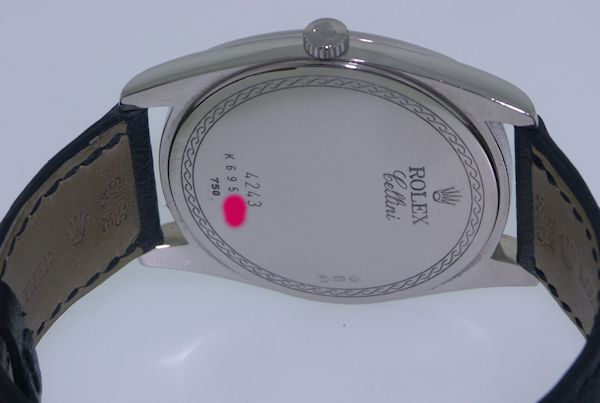 /replicawatches_/Rolex-watches/Cellini-Collection/Rolex-Cellini-Collection-4243-9-L-FC-Men-manual-20.jpg
